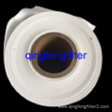 Nylon Membrane Pleated Filter Cartridge for Filtration